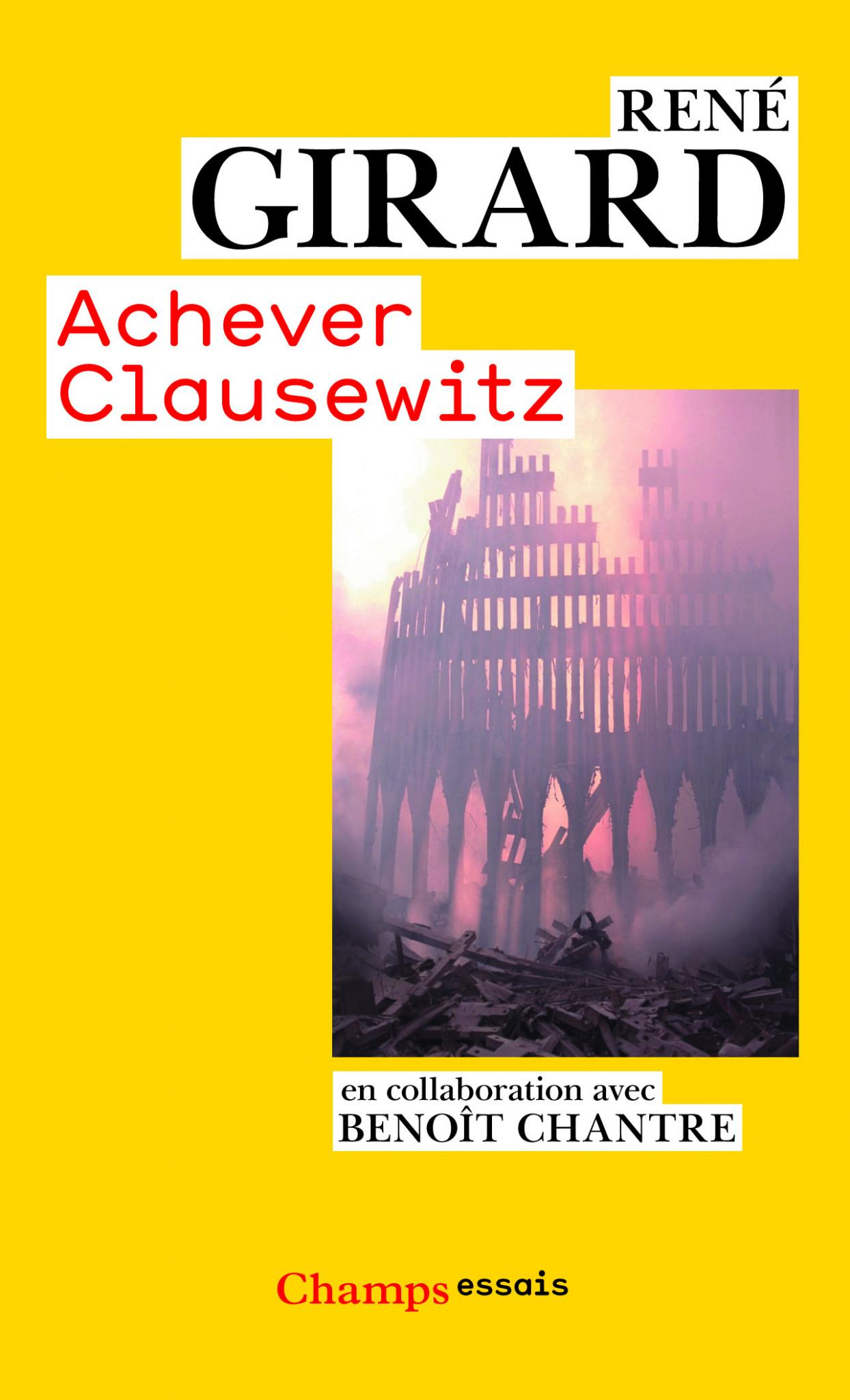 9782081226395_AcheverClausewitz_CouvHD_2011