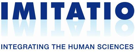 logo Imitatio JPEG